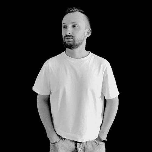 Egor Cherkasov/Strategist