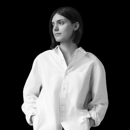 Валентина Паршикова/CG-дизайнер